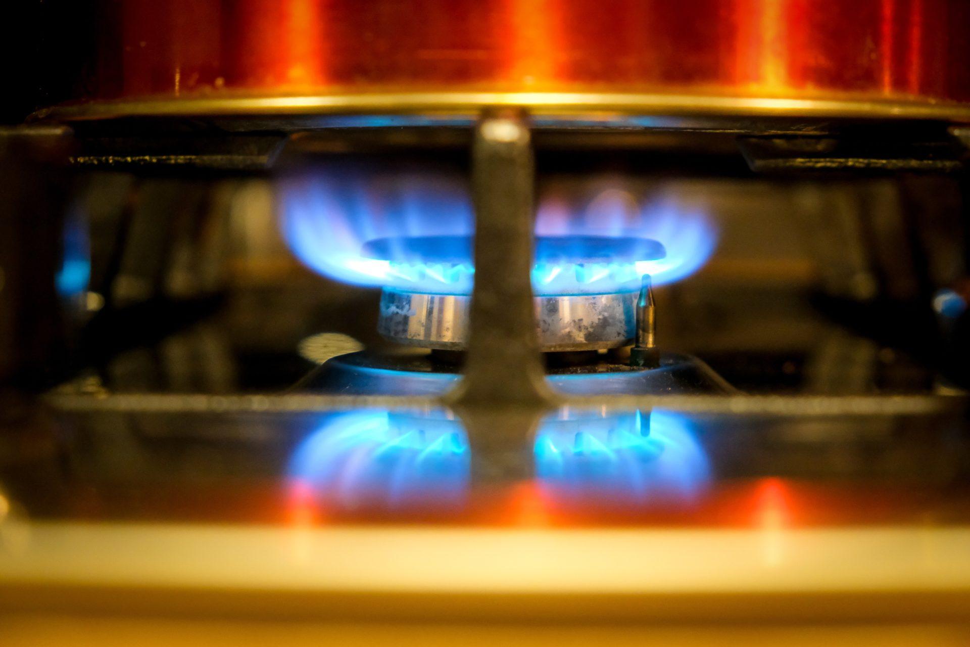 東京ガス管内の都市ガスおすすめランキング