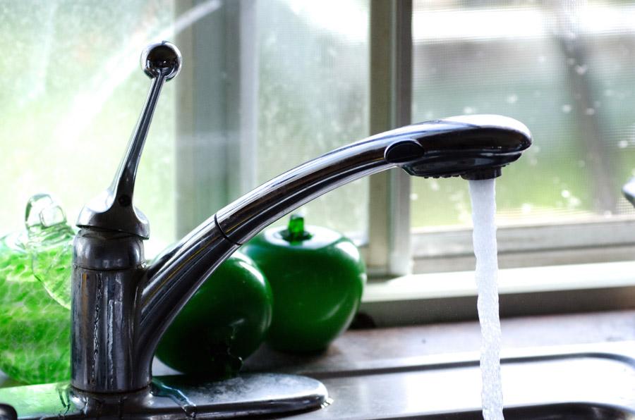 節水コマおすすめ