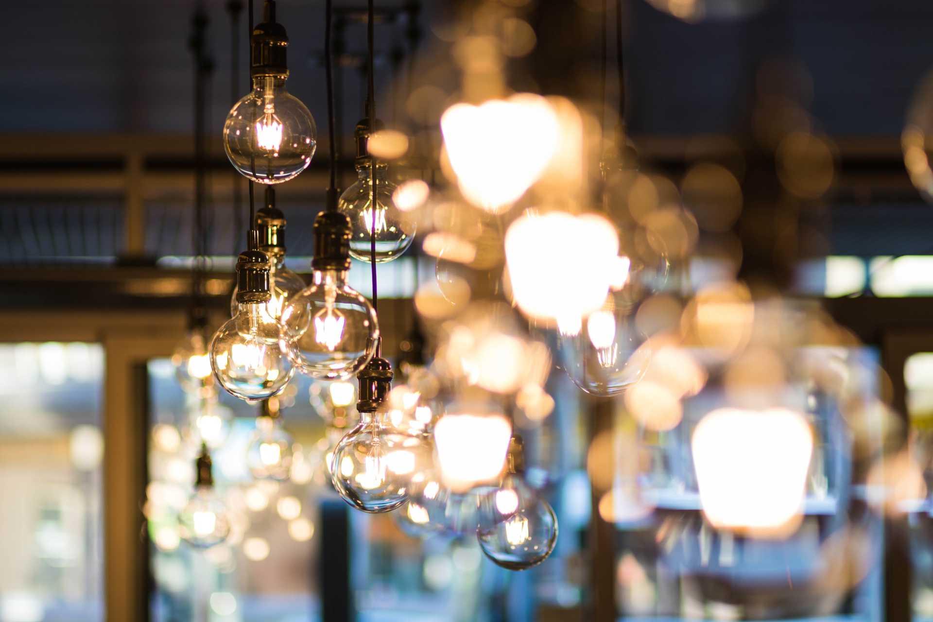 LED照明のレンタル契約とは?
