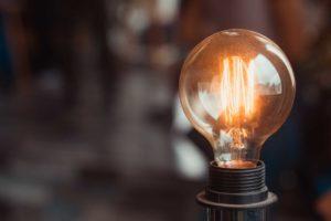 LEDの特徴やメリット