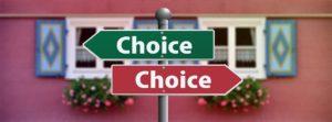 エアコンクリーニング業者の選び方|比較方法を教えます!