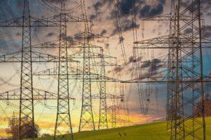【法人向け】高圧電力会社の選び方|安い電力会社の比較方法をお教えします。