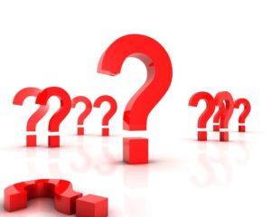 エアコンクリーニングのよくある質問Q&A