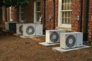 家庭用エアコンの電気代の節約方法10選!