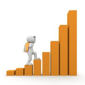 キャリアアップ助成金【正社員化コース】とは?条件や申請方法について解説します。