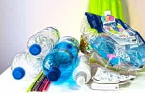 予防対策② ゴミの管理を徹底する