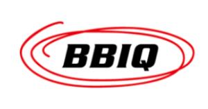 BBIQ(ビビック)とは?結論BBIQがおすすめな人を紹介します!